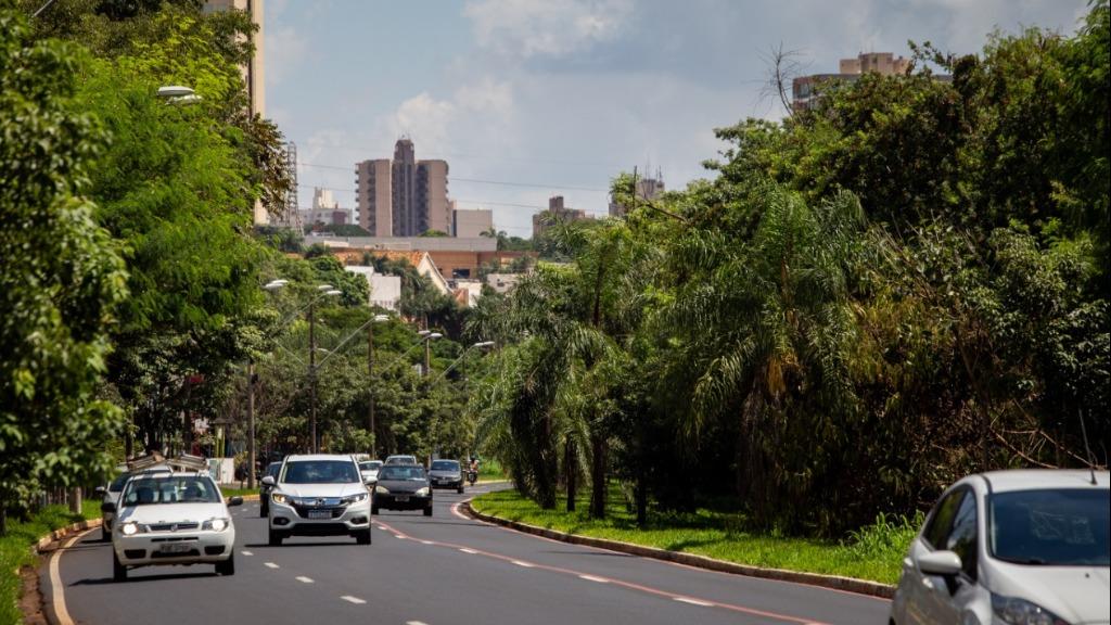 Começa a valer na próxima segunda-feira o novo Código de Trânsito Brasileiro