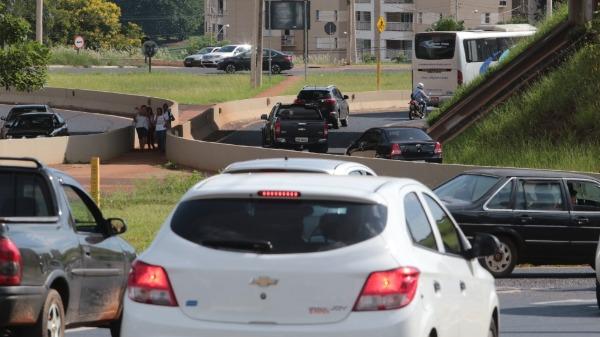 Transerp finaliza a Campanha Nacional do Trânsito realizada em Ribeirão