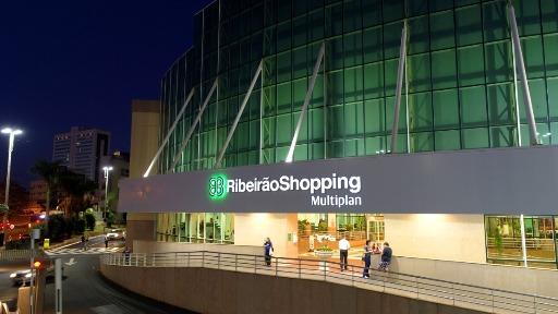 RibeirãoShopping inova com estratégia de comunicação e campanha para a Multiplan em nível nacional