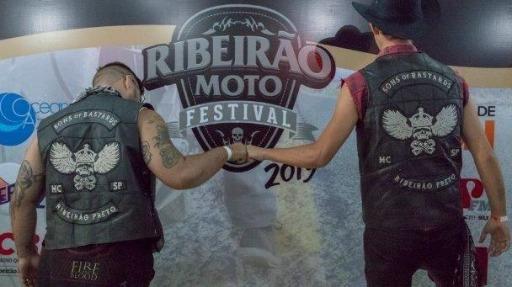 9º Ribeirão Moto Festival