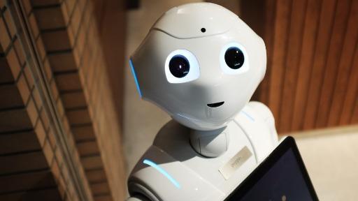 Especialista fala sobre o valor da inteligência artificial para empresas de tecnologia