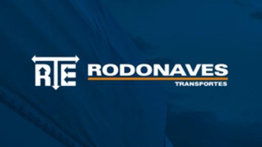 RTE Rodonaves arrecada mais de 115 mil toneladas de alimentos e produtos de higiene