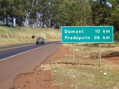 Investimentos na rodovia Mário Donegá serão de R$ 104 milhões (Foto: Alesp/Divulgação) - Foto: divulgação