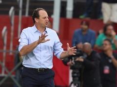 Ramírez, Ceni ou Gallardo? Arena CBN debate os possíveis caminhos do São Paulo