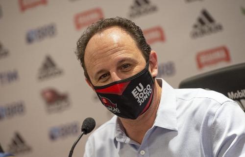 Flamengo ou Inter, quem tem o melhor elenco? Confira na análise do Arena