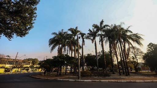 Araraquara: conheça o início dos 204 anos da Morada do Sol