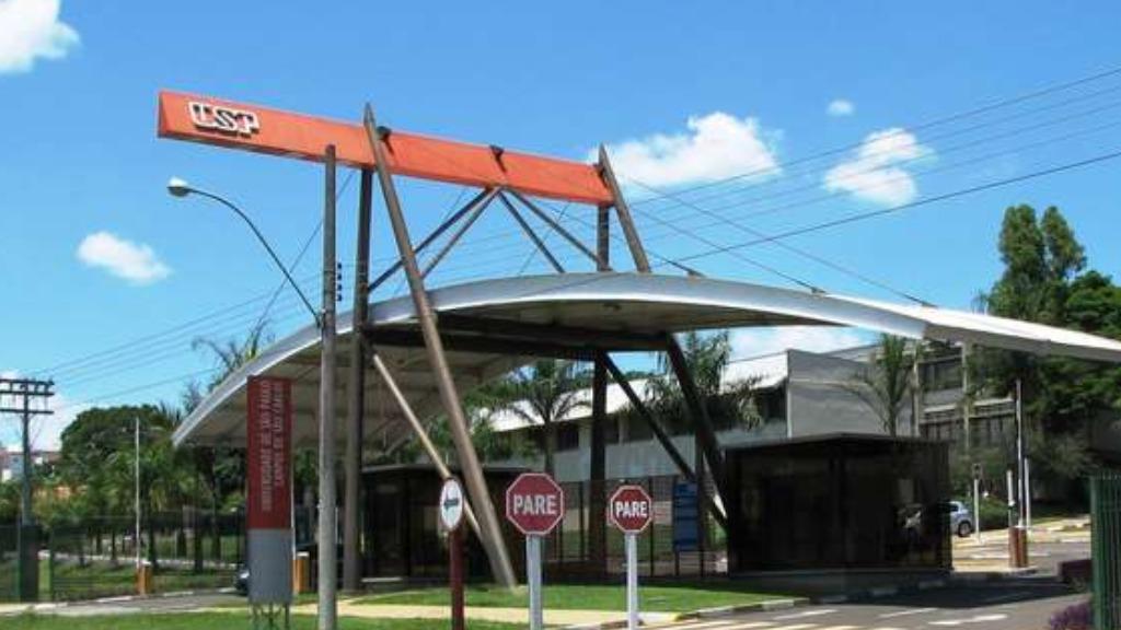 USP São Carlos oferece aulas de graduação abertas ao público