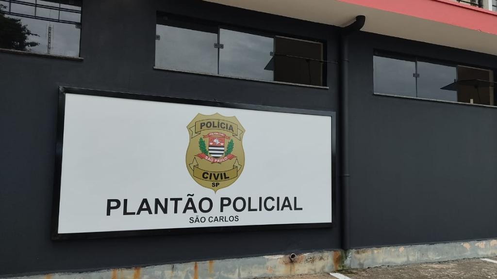 Ladrões assaltam residência no Jardim Embaré e agridem pai de família