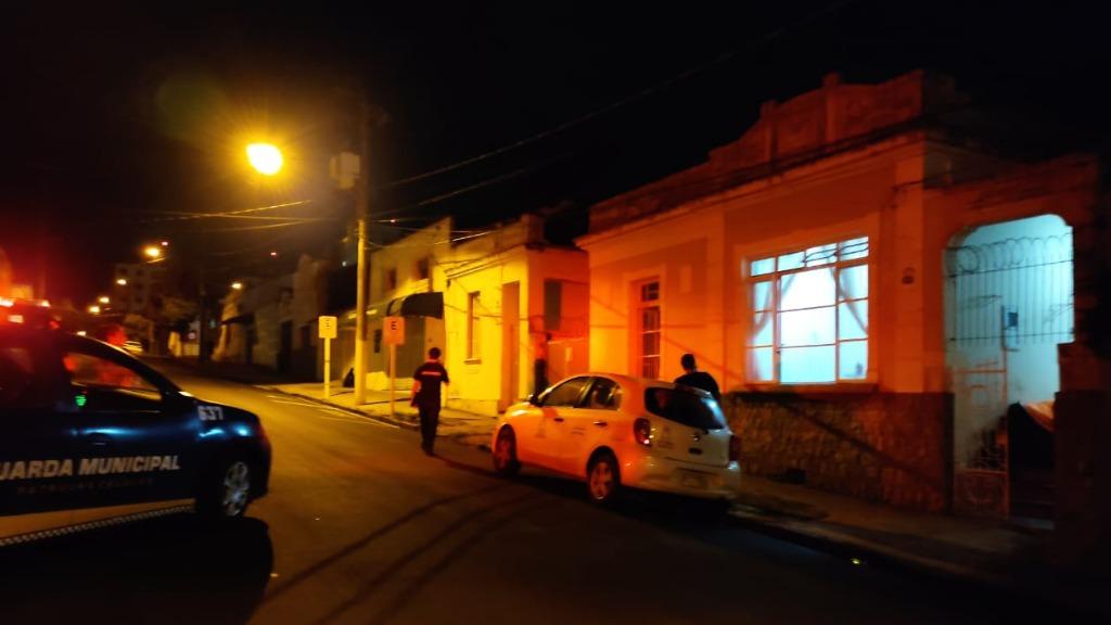 Em maio, 23 estabelecimentos foram autuados ou interditados em São Carlos