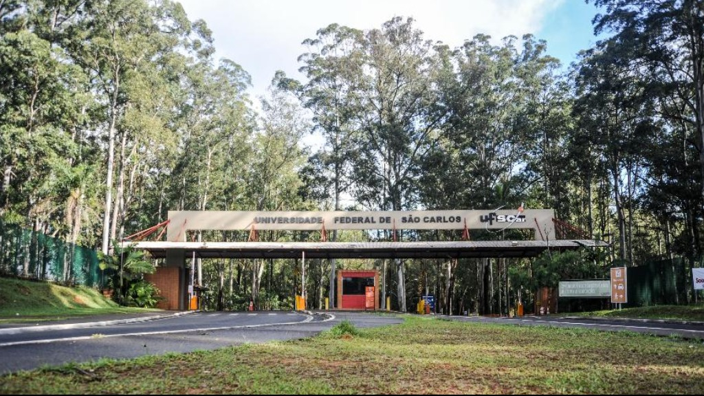 UFSCar divulga 2ª chamada para ingresso na graduação pelo SiSU em 2021