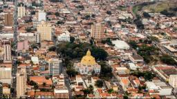 Prefeito vê o Agenda São Carlos como oportunidade para a cidade