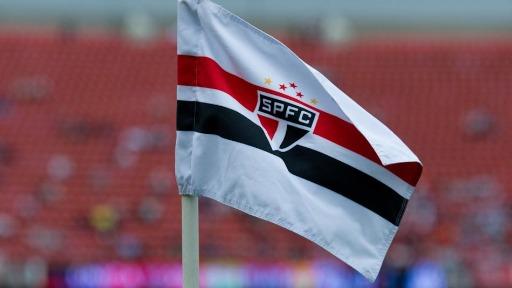 Grandes de SP não vencem na estreia do Campeonato Brasileiro