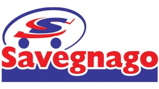 Savegnago se une à campanha Corrente de Amor em prol do Hospital de Amor