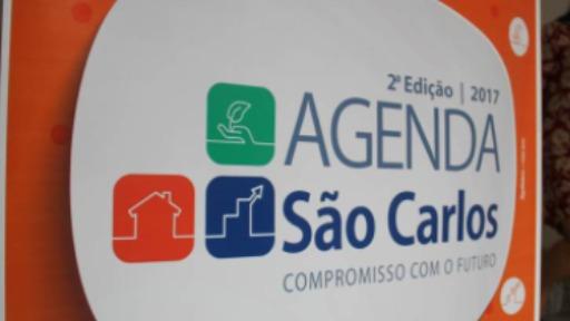 2º Agenda São Carlos