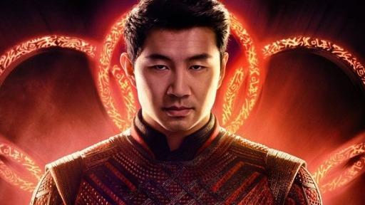 Se você curte super-heróis então confira a resenha de Shang-Chi e a Lenda dos Dez Anéis