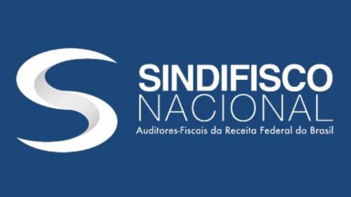 Sindfisco Nacional D.S. Araraquara faz doações à comunidade