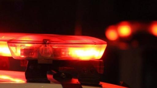 Polícia prende suspeito de matar homem com golpes de facão em Rincão