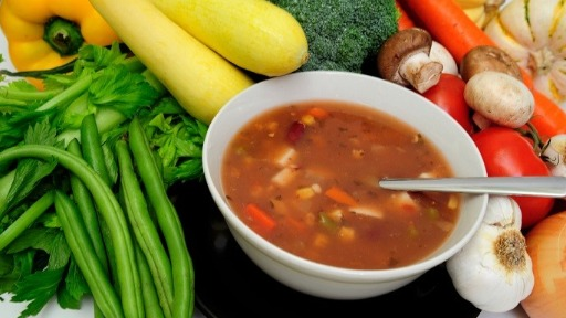 Quais motivos levam as pessoas a comerem mais em dias frios?
