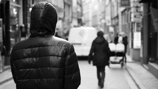 Especialista fala sobre a lei do Stalking nos condomínios