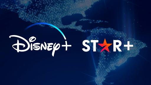 Grupo Disney lança o