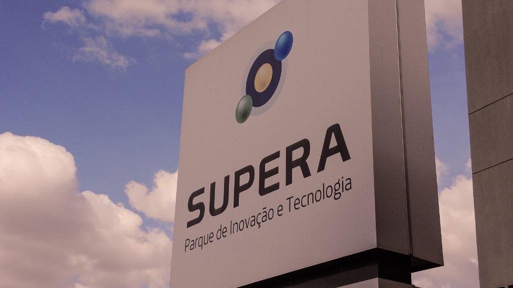 Startup da região recebe convite para ser incubada na Faculdade do Porto, em Portugal