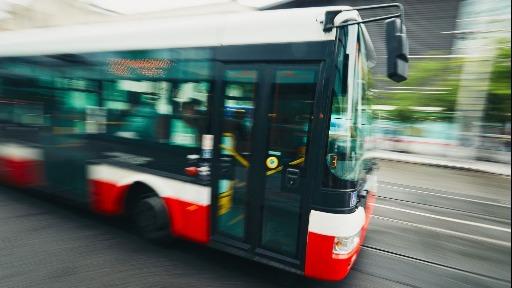 Após anunciar nova licitação do transporte, Prefeitura de São Carlos afirma que não vai eliminar nenhuma linha de ônibus