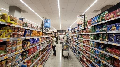 Entenda sobre o direto à escolha e as garantias ao consumidor