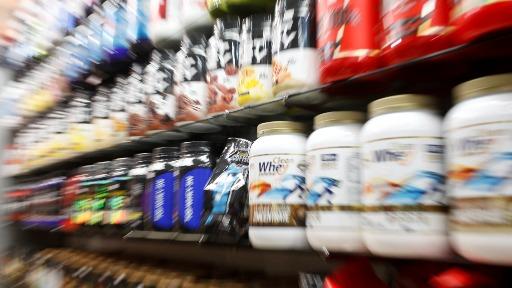 Qual a efetividade dos suplementos alimentares? Quem pode fazer uso?