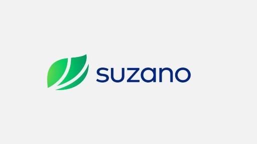 Suzano doa respiradores e equipamentos de proteção e, em parceria com outras empresas, um centro de tratamento à Covid-19
