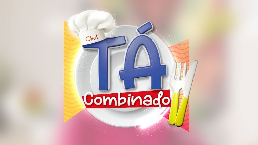 Com votação recorde, Grupo EP promove final ao vivo de Tá Combinado, projeto em parceria com Savegnago
