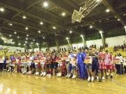 NOTA - Cancelamento Taça EPTV Futsal Sul de Minas