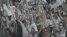 04ª Taça EPTV de Futsal Central