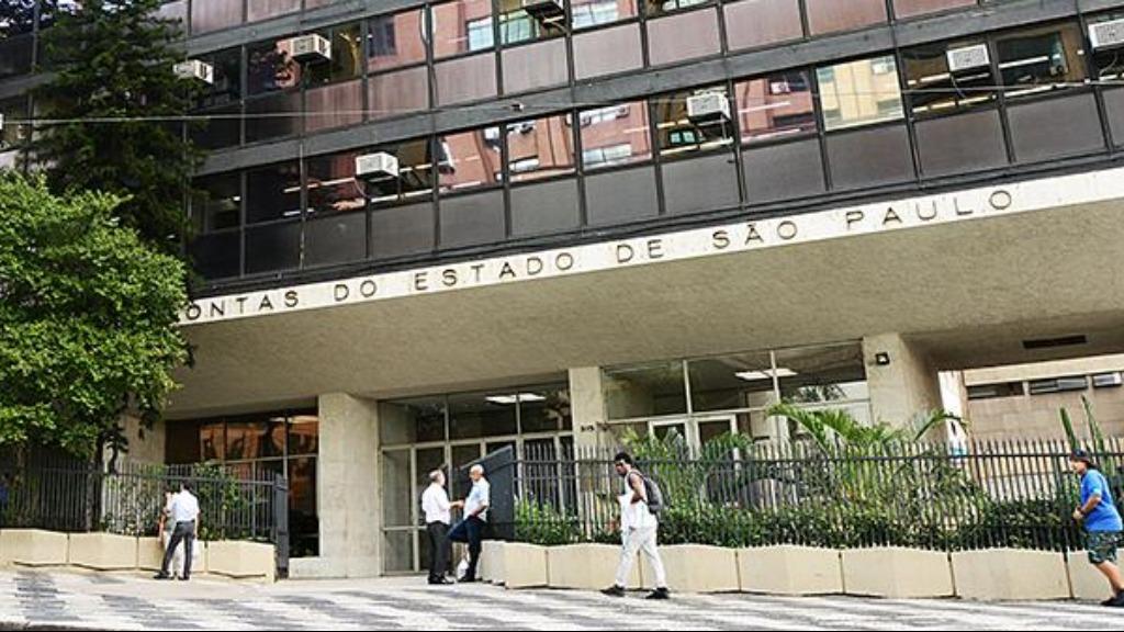 Tribunal de Contas de São Paulo aponta obra atrasada em São Carlos