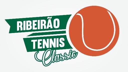 1º Ribeirão Tennis Classic