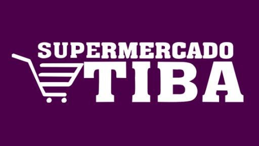 Supermercados Tiba doa Bomba de infusão a Hospital de Boa Esperança