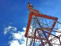 Saiba como é o processo de instalação de torres de telefonia e outros serviços nos residenciais