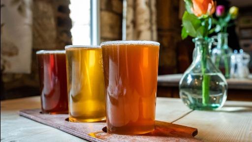 Mestre cervejeiro dá dicas de cervejas para o Dia dos Namorados