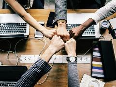 Desafios e oportunidades das avaliações no ambiente de trabalho