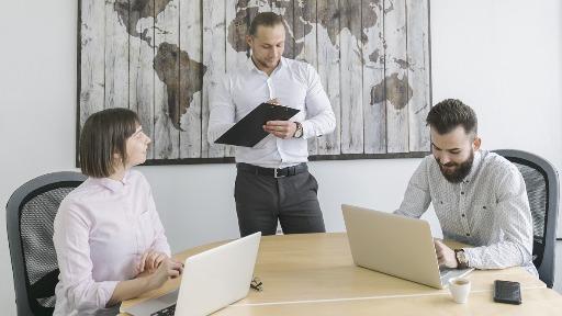 Qual a melhor forma de reter um talento na empresa?