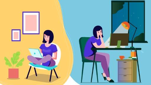 Entenda as transformações das relações de trabalho