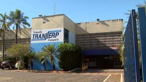 Transerp realiza campanhas educativas na