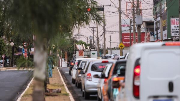 Pesquisa da Associação Brasileira de Medicina de Tráfego aponta que 42% dos acidentes estão relacionados ao sono