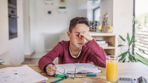 Pediatra fala sobre o Transtorno de Déficit de Atenção com Hiperativa, o TDAH