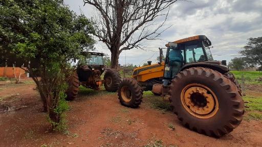 Aumento nos preços dos insumos faz crescer os crimes contra produtores rurais