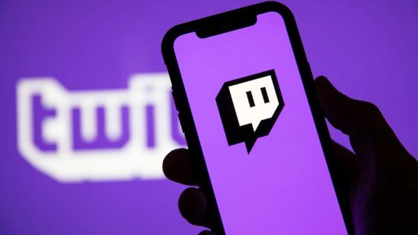 Polêmica: vazam dados da Twitch, a plataforma de streaming da Amazon