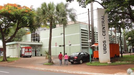 Justiça encerra ação que contestava a transformação do PS Central em atendimento psicossocial
