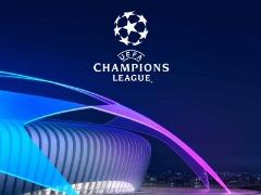 Fase de grupos da Champions pode ter Messi x CR7; Real Madrid se aproxima de acerto com Mbappé