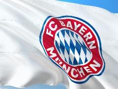 O mundo é vermelho! Confira a opinião do Arena sobre o título do Bayern