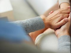 Como ajudar a cuidar da saúde mental de quem você ama sem atrapalhar?