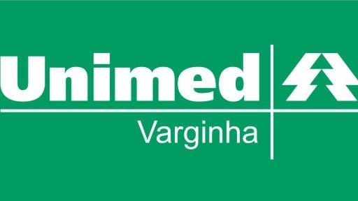 Unimed Varginha faz doações aos Hospitais da Rede Pública